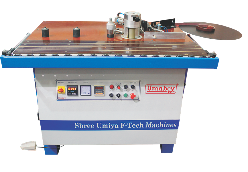 Woodworking Machines Manufacturers, Wood Working Machinery